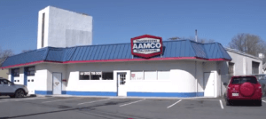Franchise Owner Ken Rickoski, AAMCO Claymont, DE, Offers Free Automotive Check Ups In Celebration Of National Car Care Month