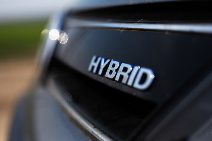 Go Green This Earth Day! Everything You Need to Know About Hybrid Vehicles