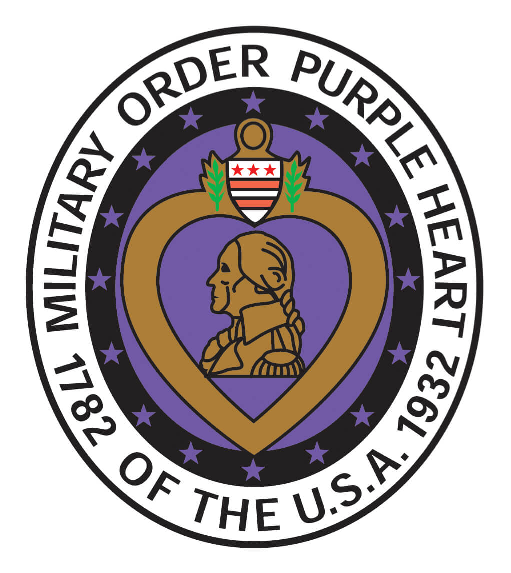 We would like to share a message from a Military Order of the Purple Heart member that was sent to AAMCO regarding the 50 Cars in 50 States program