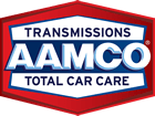 AAMCO Los Angeles (La Cienega Blvd): Open and Honest