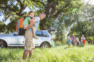 10 Summer Road Trip Tips from AAMCO